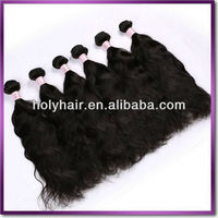 Professional manufacturer factory price freetress hair