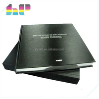 Casebound Book Printing Direct Factory Offer Photo Album