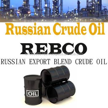 russian export blend crude oil buy crude oil,russian