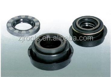 hot sale good quality water pump safematic mechanical seal
