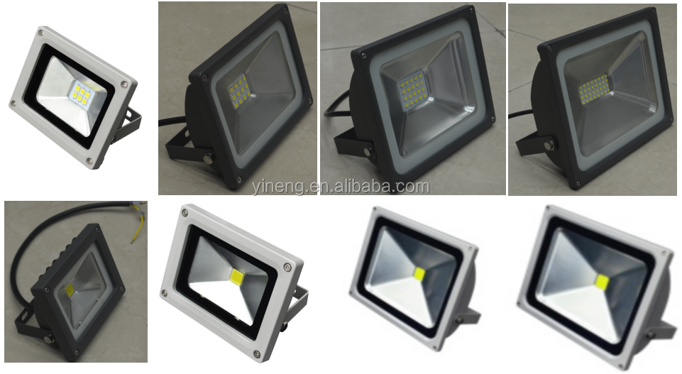 building architectural wall lights aluminums 50w led floodlight outdoor lighting wall lamp for the house