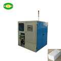 Hot sale face tissue cutting machine price