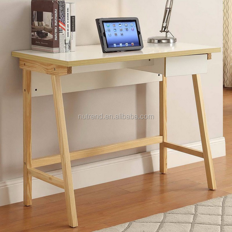 Economic and Efficient low cost computer tables