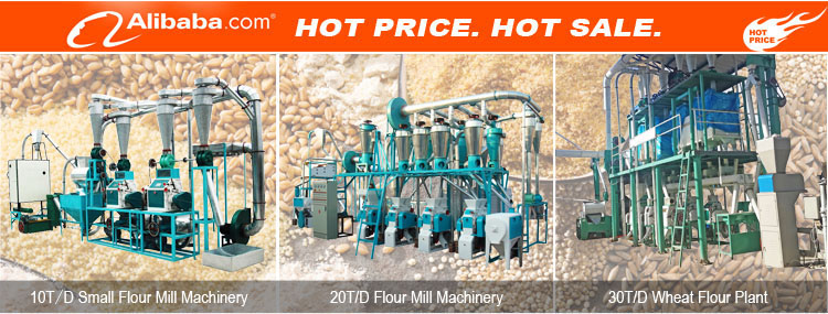 500 ton per day turn flour mill production line wheat flour making plant project turnkey wheat mill factory company design
