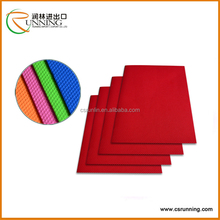 Assorted package embossed eva sole definition/flip flop sheeting