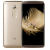 "ZTE Axon 7 2017 Cell Phone 4GB RAM 64 ROM Snapdragon 820 MSM8996 Quad Core 5.5"" 20.0MP Android 6.0 Smartphone"