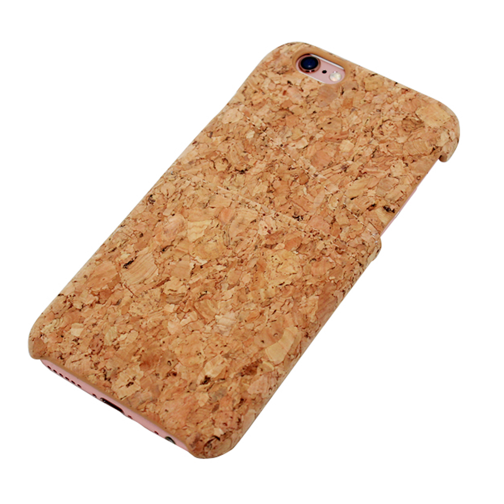 Phone Accessories Factory Wholesale Wooden Case For Mobile