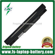 Wholesale Original replacement battery pack li ion battery for HP HSTNN-IB5T series Notebook laptop battery life long