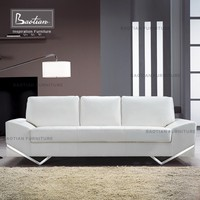Lifestyle living furniture sofa cheers furniture sofa prices