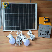 timeproof for sale solar panel cover glass thickness