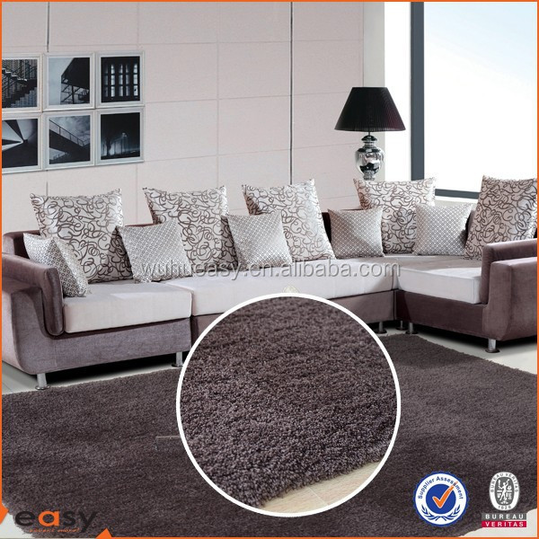 Pompous Coco Brown Wholesale Carpet Mats