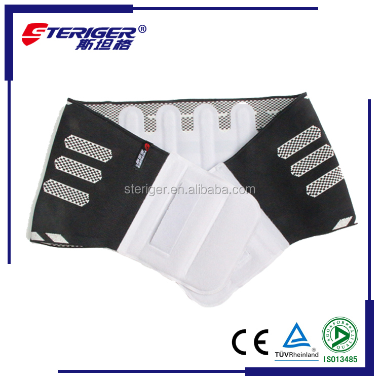 Chinese product spandex running waist belt best selling products in america 2015
