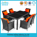 Discount Best Inexpensive Foldable Furniture