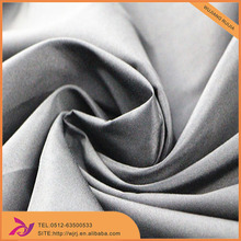 100% polyester high-quality wholesale flat peach fabric