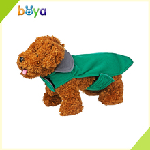 Pet accessory soft washable winter dog clothing