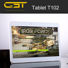 Factory price tablet pc 3g laptop with sim card slot android tablets 10.1 android 5.1
