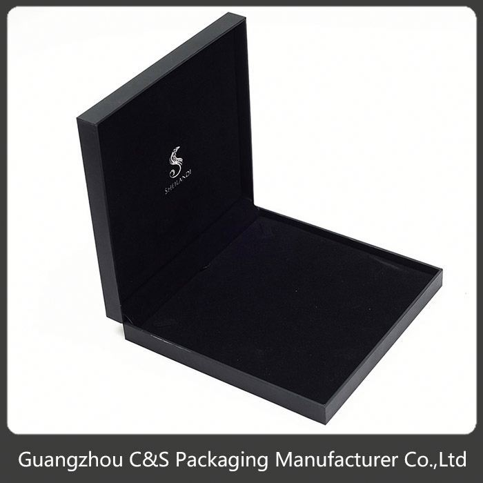 High-End Handmade Luxurious Hot Design Custom Competitive Price Gift Box E Cigarette