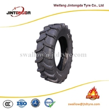 hot sell agriculture tire / tyre , farm tire/ tyre , tractor tire china 6.00-12 R-1