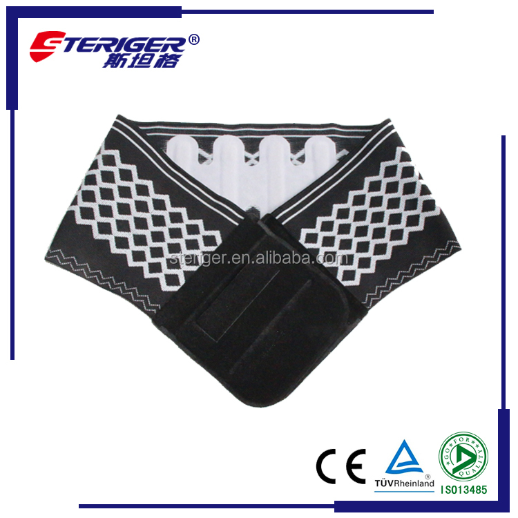 Simple innovative products running sports waist belt new inventions in china