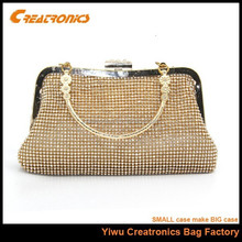 high quality factory price female hand bag