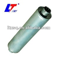 5 inch let&outlet exhaust muffler
