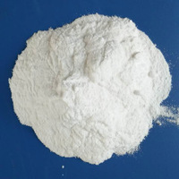 MgCl2 for Marble Granite and Ceramic Production Use