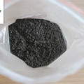 Dried blake seaweed fertilizer(100-120mesh),plant growing agent for plants growth enhancers