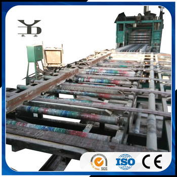 Mytext equipment for Paper faced gypsum ceiling production equipment