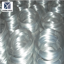 China Steel Wire Rods Q195/Q235/SAE 1006/SAE 1008 5.5mm 6.5mm 8-14mm