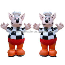 Giant Cheap Inflatable Cartoon Animals
