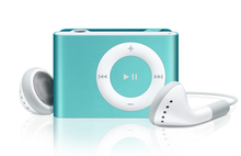 Factory price gift Mini portable clip cheaper mp3