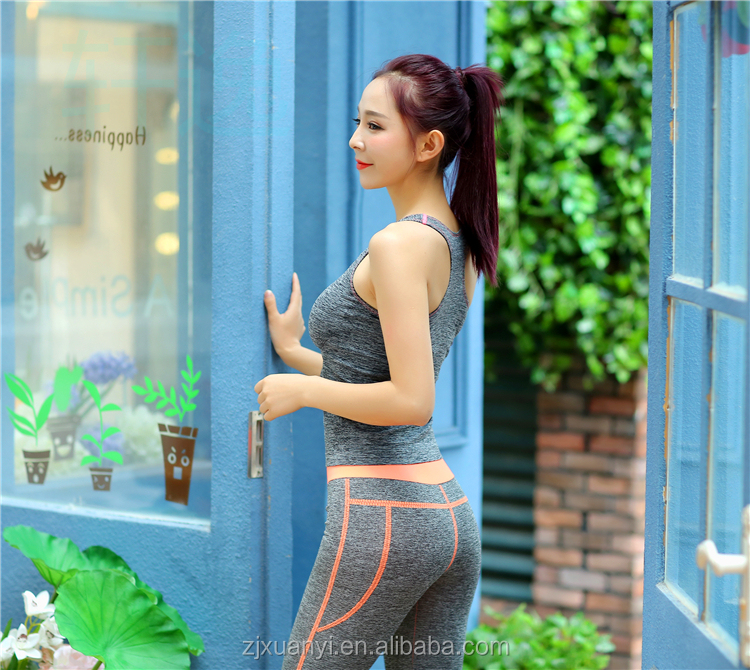 bf image photo dri fit shirts wholesale fitness yoga pants