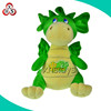Factory direct sell pluhs Dinosaurs stuffed baby /kids animal Toys