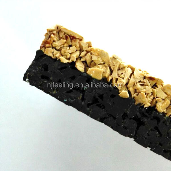 Uncured Rubber Compound/Unvulcanized Rubber Compound/Rubber Compound Scrap FN-X-16011930