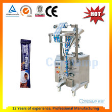 Full Automatic Drip Coffee Stick Pack Packing Machine