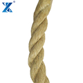 32 mm 3-strand manila rope in wholesale price