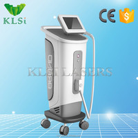 2016 laser hair removal machine wrinkle removal 808nm diode laser