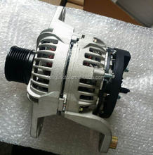 20409228 Volvo Regulator Alternator Truck Parts