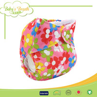 PSF107 angle baby dry diapers at wholesale prices, baby diapers at wholesale prices