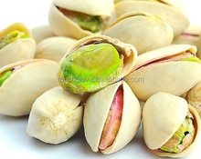High Quality Pistachios, Cheap Pistachio Nuts