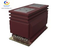 11kv Indoor Block Type CT/ Current Transformer with Large Ratio