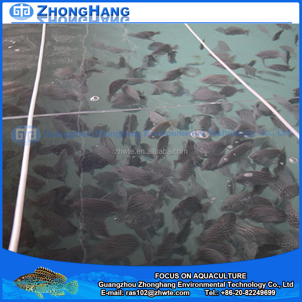 List manufacturers of indoor fish farming tanks buy for Indoor fish farming
