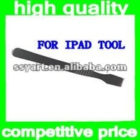 For iPod iPhone iPad Metal Spudger Pry Opening Tool