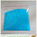 Copper Sulfate pentahydrate 99.5% price/cas:7758-98-7 hot sales !