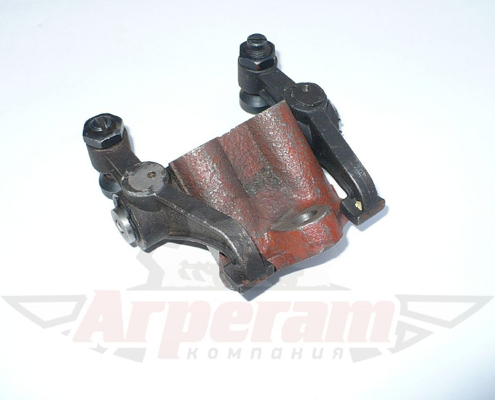 Tractor Spare Parts Oem : Mtz tractor spare parts steering knuckle