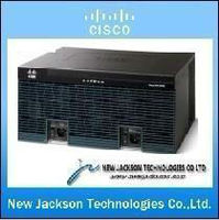 Cisco original Router 3945/K9