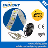 high quality and favourable price led strip 12v light