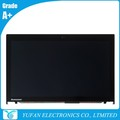 X240/X250 High quality 04X3934 laptop touch screen LP125WH2(SP)(T1)