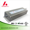 waterproof IP67 power supply 12v led dali dimming driver 150w