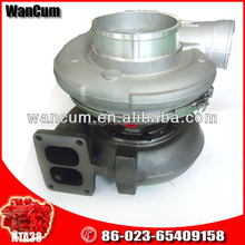 Generator cummins Engine Parts Turbocharger for NTA855 KTA19 KTA38